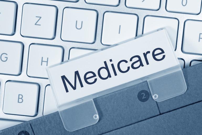 Understanding Medicare enrollment.