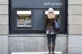 Why you might need to switch banks.