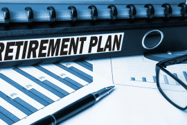 Retirement Plan Advice