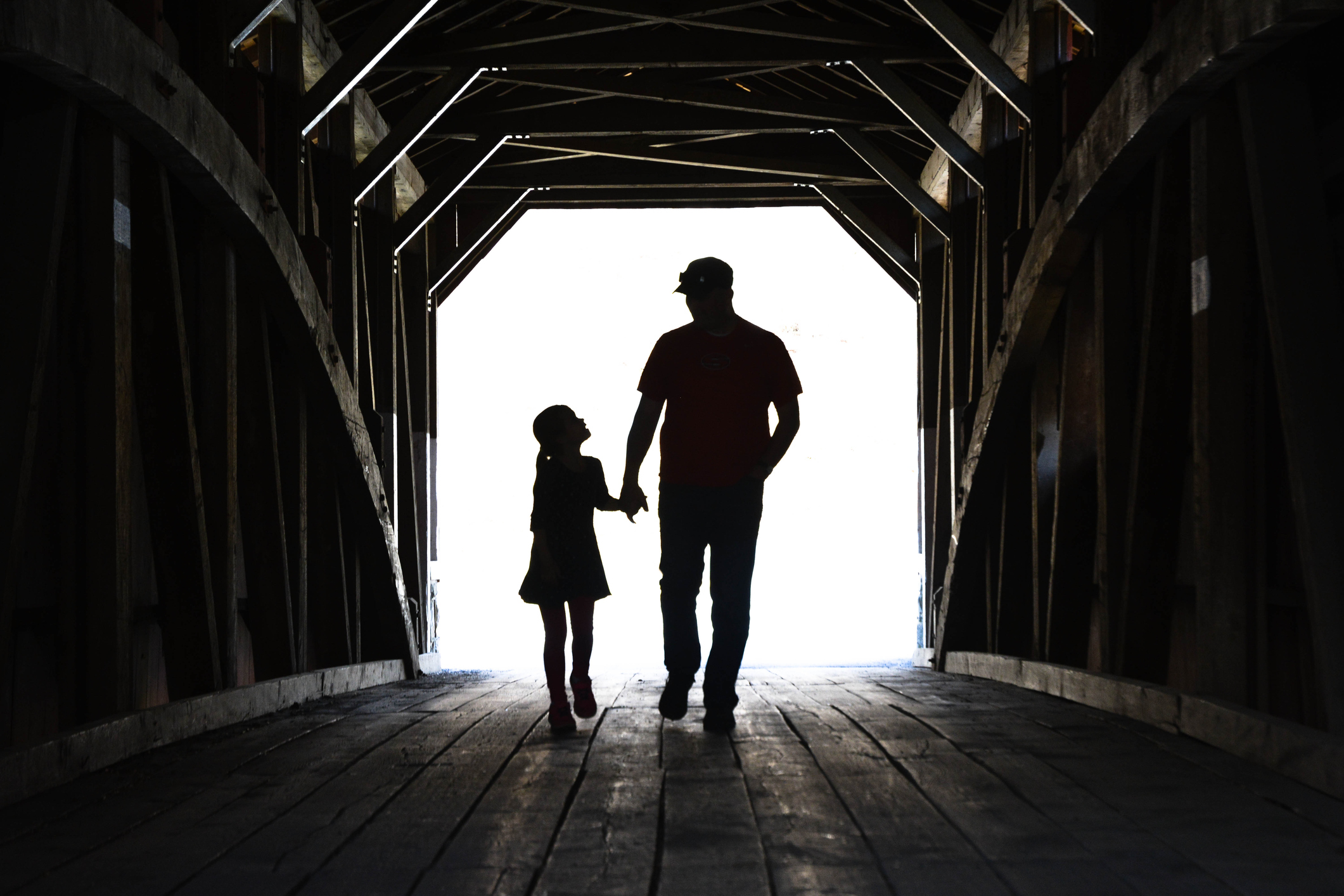 The Secret History Of Fathers Day Selectquote Blog