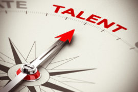10 Ways to Succeed With No Talent Whatsoever | SelectQuote Blog