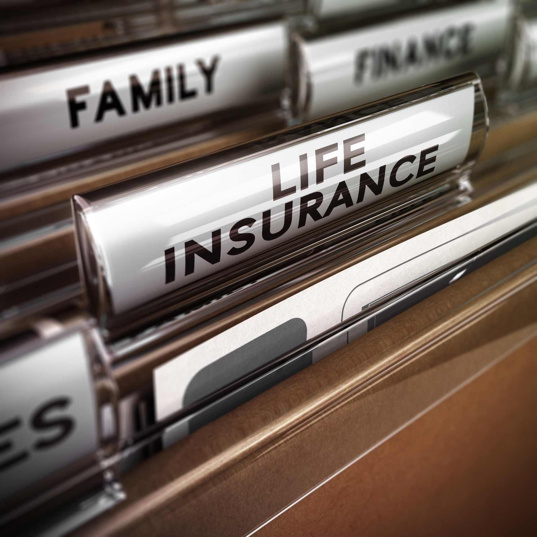 Why Life Insurance Is So Important | SelectQuote Insurance ...