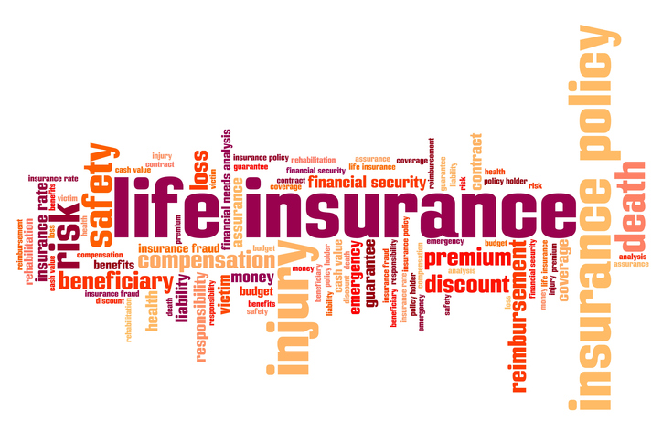 How Life Insurance Companies Choose Your Term Life Insurance Rate