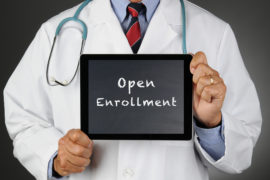 Affordable Care Act 101 (Obamacare) | SelectQuote Blog