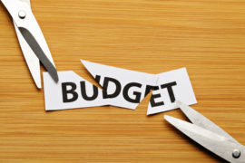 5 Budgeting Tips to Maximize Savings
