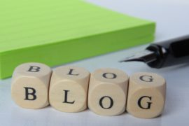 Twelve Best Blogs To Follow About Insurance | SelectQuote Blog