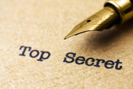 7 Big Money Secrets the Financial Industry Doesn't Want You to Know | SelectQuote Blog