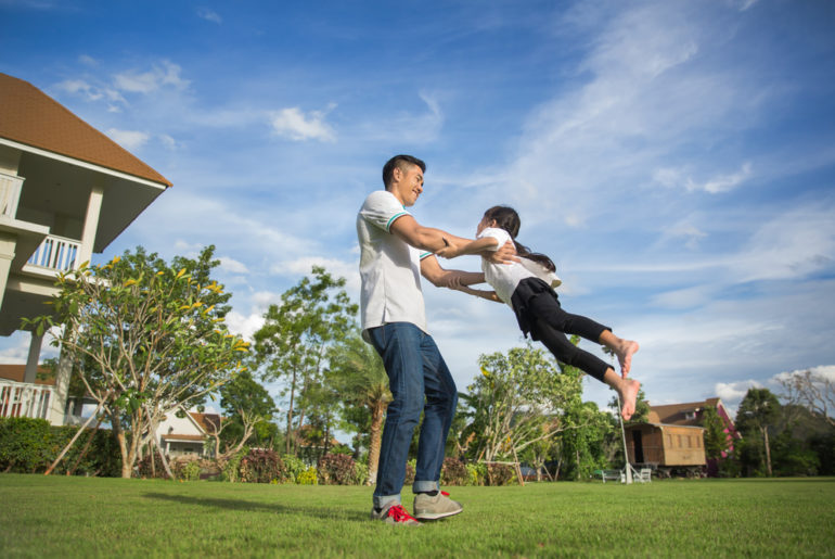 3 Tips To Create the Best Term Life Policy For Your Family | SelectQuote Blog
