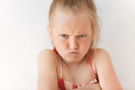 5 Signs You May Be Spoiling Your Kids | SelectQuote Blog