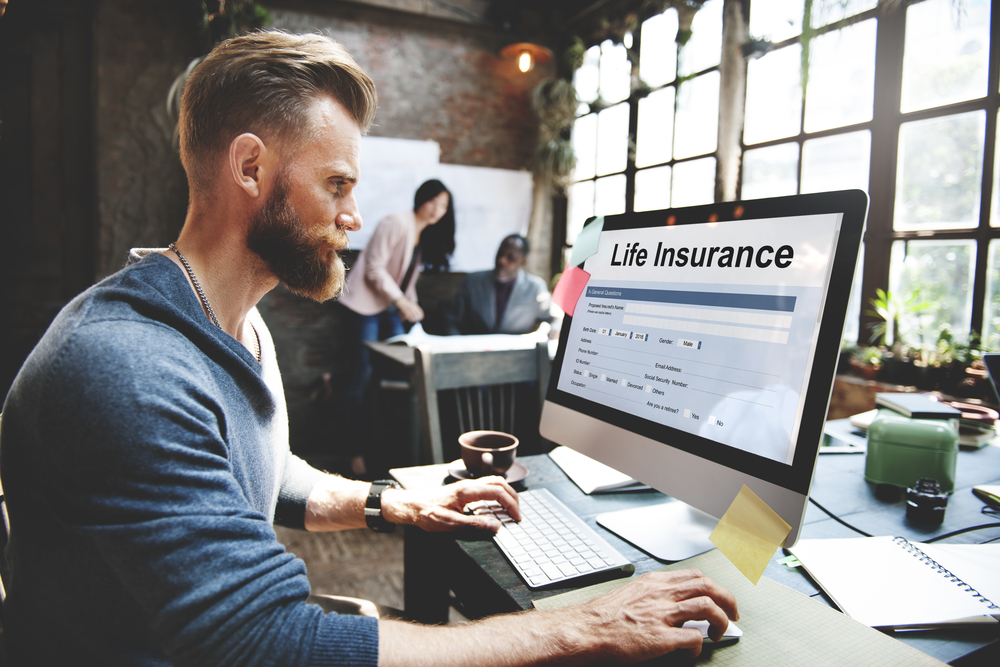 3 Work Life Insurance Drawbacks: Is It Enough?