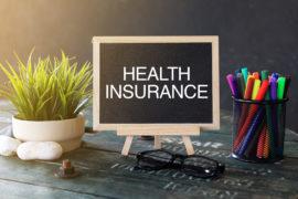 How Health Insurance Works Around the World