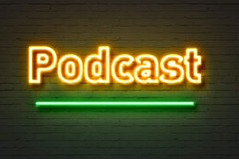 Improve Your Financial Game With These 7 Podcasts | SelectQuote Blog