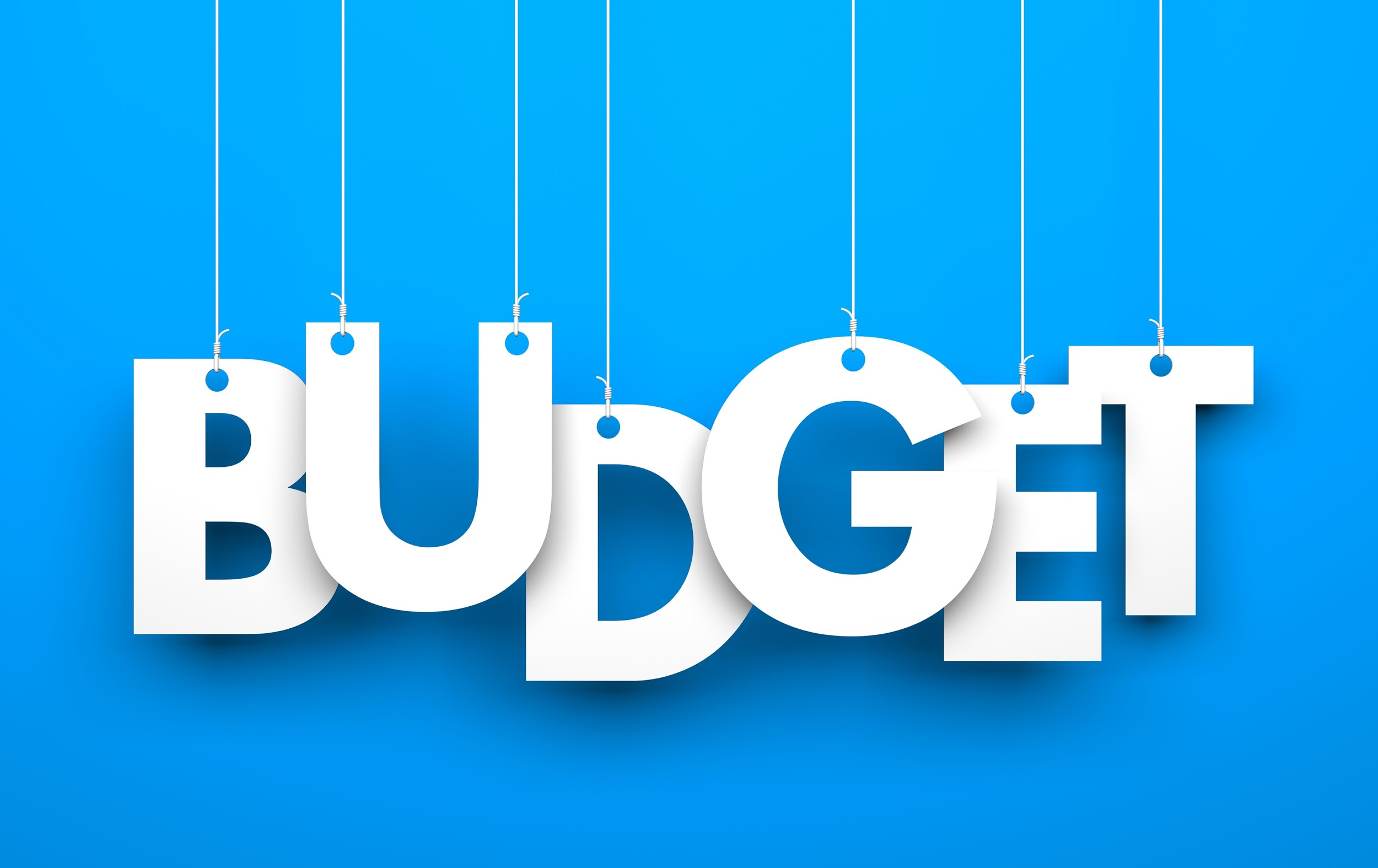 Manage Budget to Help Manage Money - Credit: SelectQuote