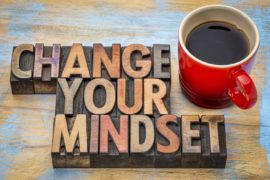 New Year's Resolutions Busted? Shift Your Mindset for Success | SelectQuote Blog