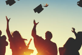Money Tips for Grads