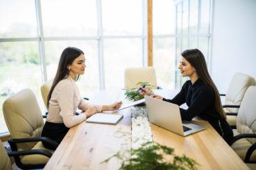 How women should tackle retirement saving