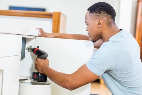 DIY or Outsource Home Maintenance Tasks