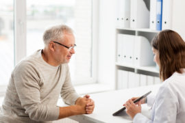 Medicare Options from SelectQuote
