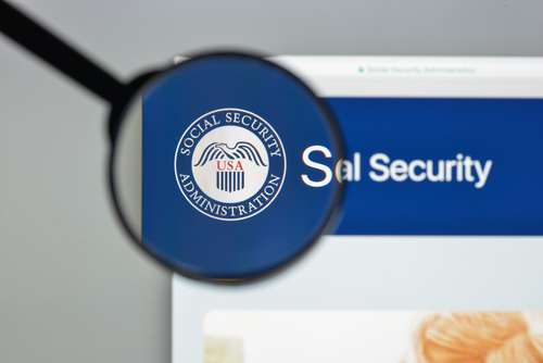 SelectQuote gives you what you need to know about Social Security
