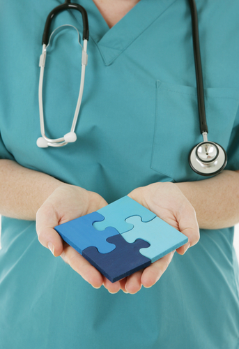 Let SelectQuote help solve the health care costs in retirement puzzle