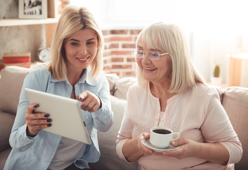 How to talk about estate planning with your family