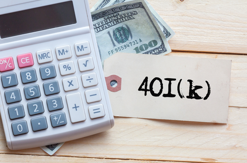 SelectQuote helps you understand your 401(k)
