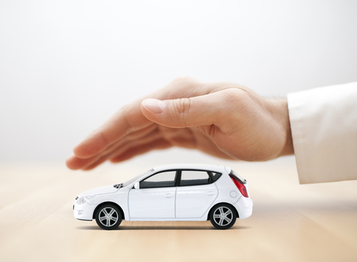 Let SelectQuote help you figure out how much car insurance you really need.