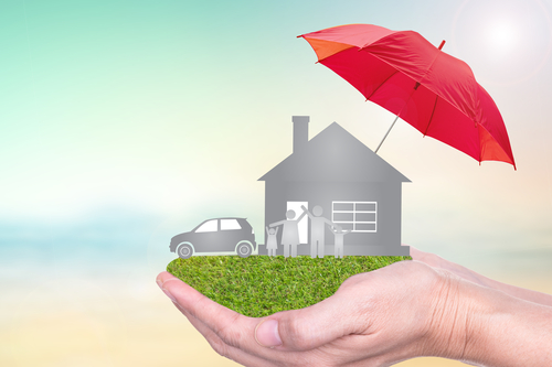 SelectQuote gives an overview of the history of life insurance