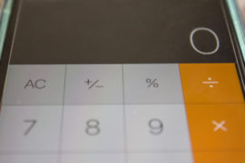 SelectQuote helps you understand the zero-sum budget concept.