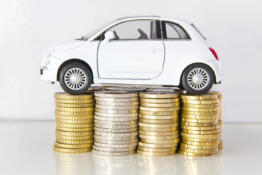 SelectQuote helps you understand what goes in to what you pay for your car insurance.