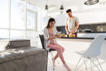 SelectQuote helps you understand renters insurance