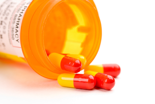 SelectQuote helps you understand prescription drug coverage on Medicare