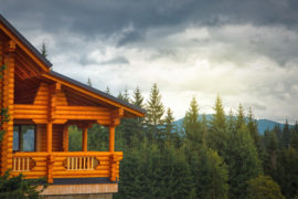 SelectQuote helps with what you need to know about insuring a second or vacation home