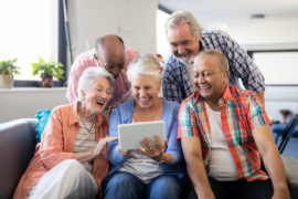 SelectQuote helps you understand Medicare Supplement Plans