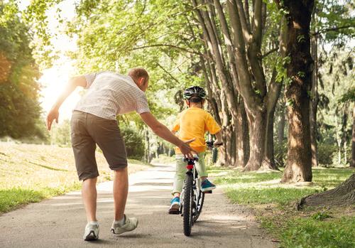 SelectQuote explains how life insurance rates are set