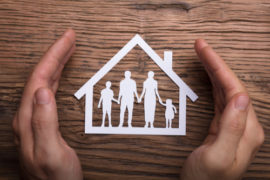 SelectQuote explains the differences between term and whole life insurance