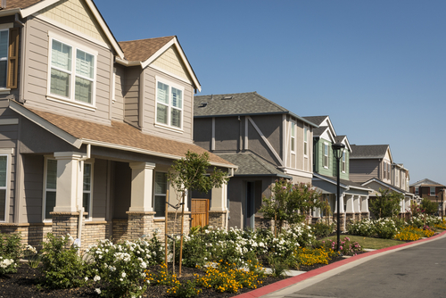 SelectQuote shares the top 5 questions to ask your agent about homeowners insurance