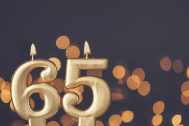 SelectQuote helps you understand what you need to do for Medicare when you're turning 65