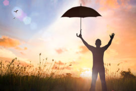 SelectQuote discusses umbrella insurance policies