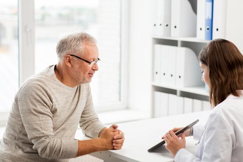 SelectQuote debunks Medicare Myths