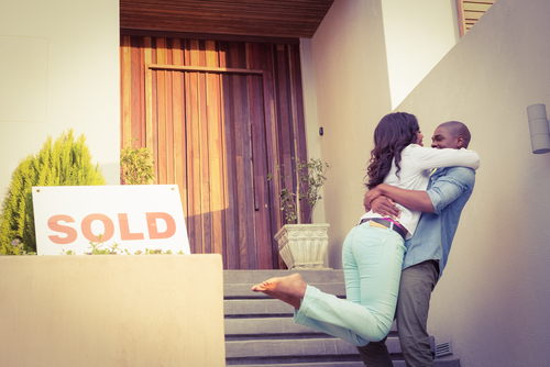SelectQuote shares how to find out how much house you can afford