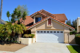 SelectQuote shares how to save money on homeowners insurance in california