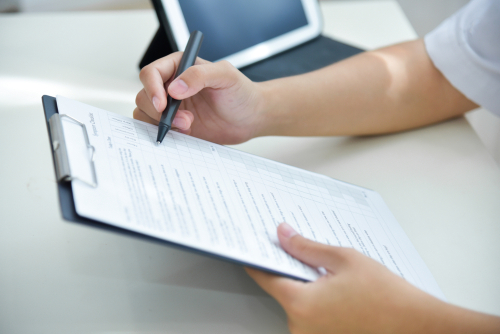 SelectQuote helps you prepare for Medicare with an easy-to-use checklist