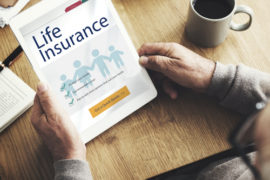 SelectQuote shares how life insurance rates sometimes decrease and how to benefit by reshopping